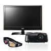 TV & Video Products