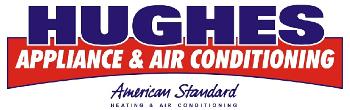 Hughes Appliance & A/C